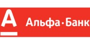 client альфабанк