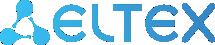 Eltex логотип