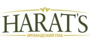client harats