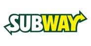 client subway