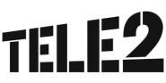 client tele2